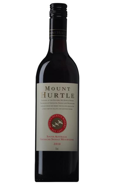 澳大利亚红酒价格_澳大利亚梦豪特红葡萄酒原瓶进口红酒_价格_图片_品牌
