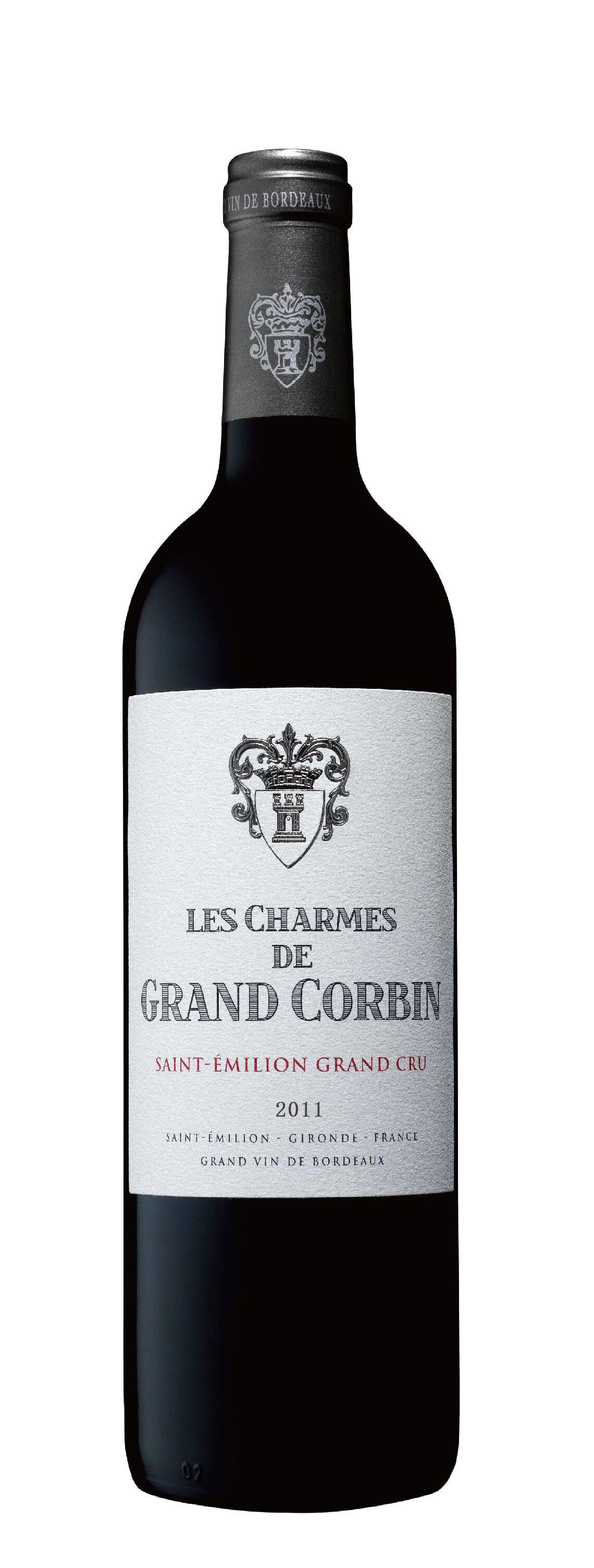 西班牙红酒文化_法国科尔宾特选干红葡萄酒_口感_价格 - YHJ9要红酒网