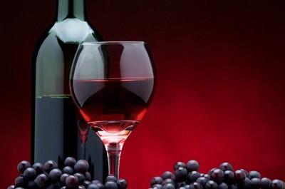 快速开红酒的方法图解