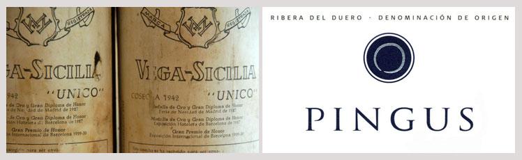 斗罗河岸 Ribera Del Duero 斗罗河岸地区面积不大,但所出产的葡萄酒却在国际品酒会上有着骄人的成绩,人们普遍认为该地区是西班牙得天独厚的葡萄酒原产地之一。整个葡萄酒产地都位于卡斯蒂利亚-莱昂自治区(Castilla y Leon)境内,河流、气候、土壤、葡萄以及辉煌的历史共同造就了品质卓越的斗罗河岸葡萄酒。 该产区葡萄园坐落于伊比利亚半岛(Iberian Peninsula)北部高原,海拔高达800米。斗罗河岸地区为大陆性气候,夏季短暂,且十分炎热,而冬季则非常寒冷。不过在葡萄生长的季节,白