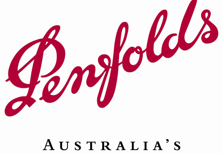 奔富酒庄(Penfolds Winery)