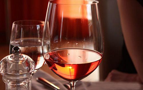 干型葡萄酒