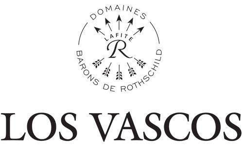 logo logo 标志 简笔画 设计 手绘 图标 线稿 500_314
