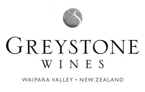 灰石园酒庄(Greystone Wines)