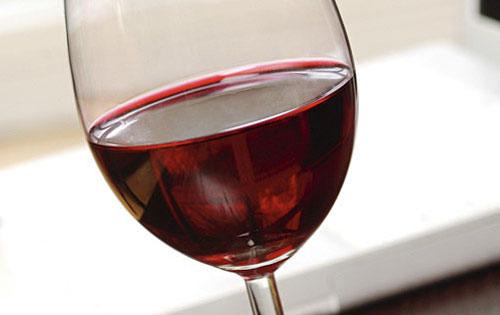 杯 杯子 长城 法国 干红 干红葡萄酒 红酒 进口 酒 拉菲 葡萄酒 网