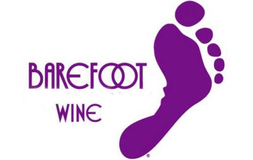 贝尔富特(Barefoot)