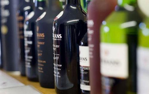 南非政府已允许葡萄酒及新鲜农产品出口