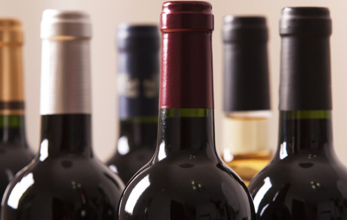 葡萄酒的保质期为什么标注十年