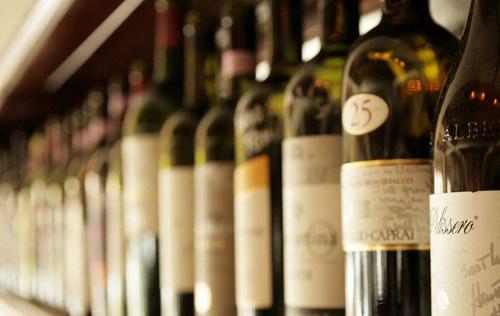 17个协会要求美国取消葡萄酒与烈酒关税