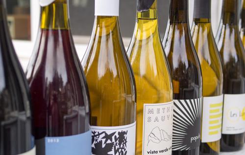 法国南部葡萄酒产区宣布一项疫情复苏计划